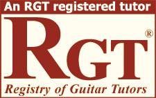 www.RGT.org