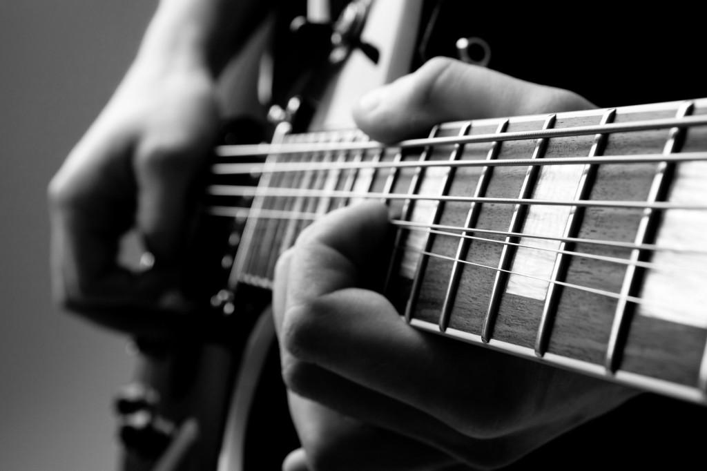 shutterstock 125162981 1024x682 My Guitar Teacher   Introduction